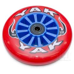 Yak Classic 110mm Scooter Wheel