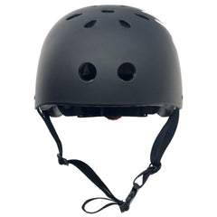 Hutch Multi-Sport Helmet