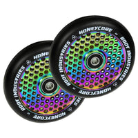 Root Industries HoneyCore 110mm Wheels