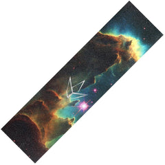 Envy Galaxy Grip Tape