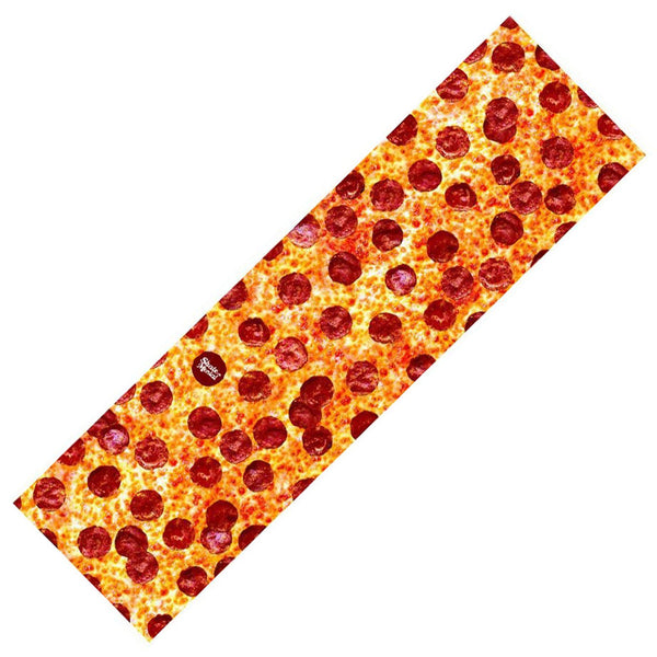 Skate Mental Pizza Grip Tape Sheet