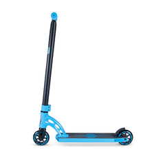 Madd Gear VX7 Mini Pro Scooter