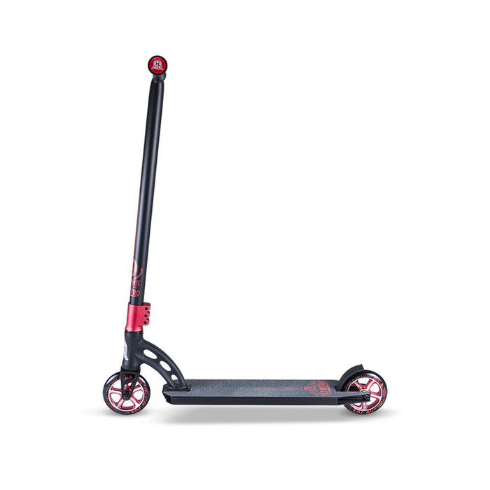 Madd Gear VX7 Nitro Scooter