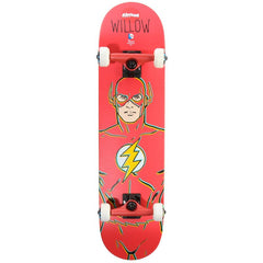 "Almost The Flash Complete 7.8"" - Jibs Action Sports"