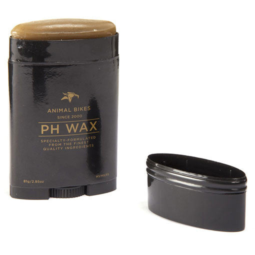 Animal PH Wax - Jibs Action Sports
