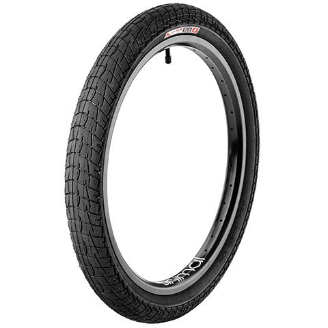 Animal GLH BMX Tire
