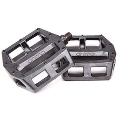 Animal Hamilton Plastic Pedals - Jibs Action Sports