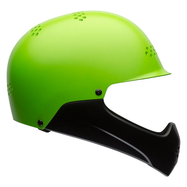 Bell Ramble Youth Helmet - Jibs Action Sports