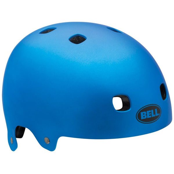 Bell Segment Helmet - Jibs Action Sports