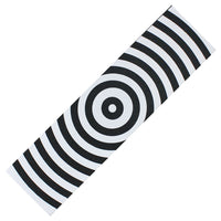 Black Diamond Target Grip Tape