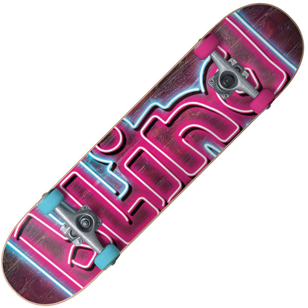 "Blind Late Night Complete 6.5"" - Jibs Action Sports"