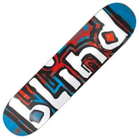 Blind OG Water Color RHM Deck 7.5