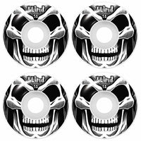 Blind Reaper Wheels 51mm