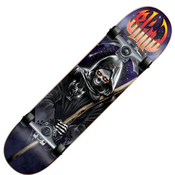 Blind Reaper Master Complete - Jibs Action Sports