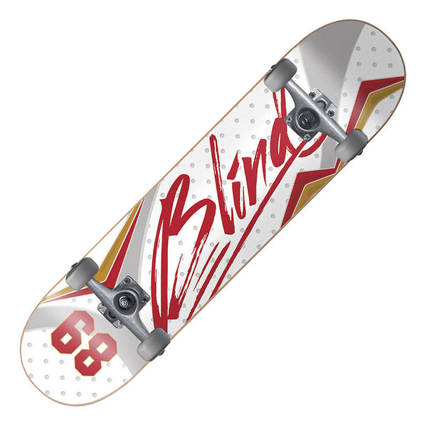 "Blind VII Micro Complete 6.5"" - Jibs Action Sports"