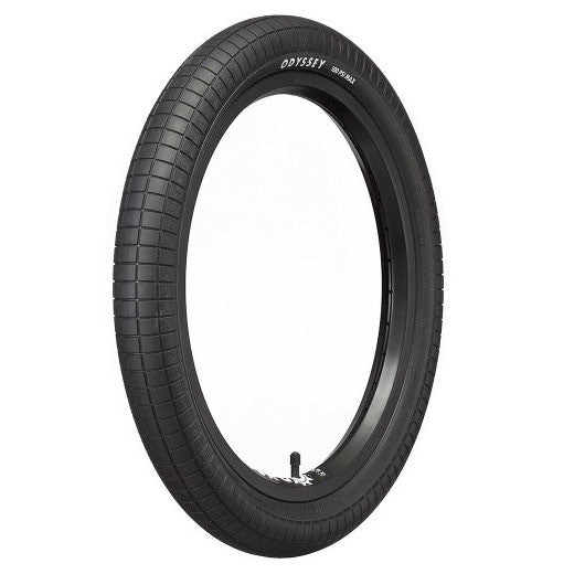 Odyssey Ross V2 Tire - Jibs Action Sports
