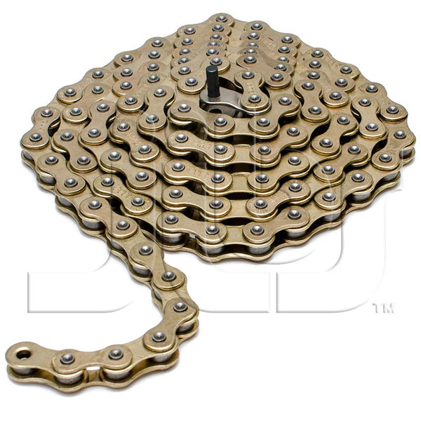 Cult 510 Chain - Jibs Action Sports