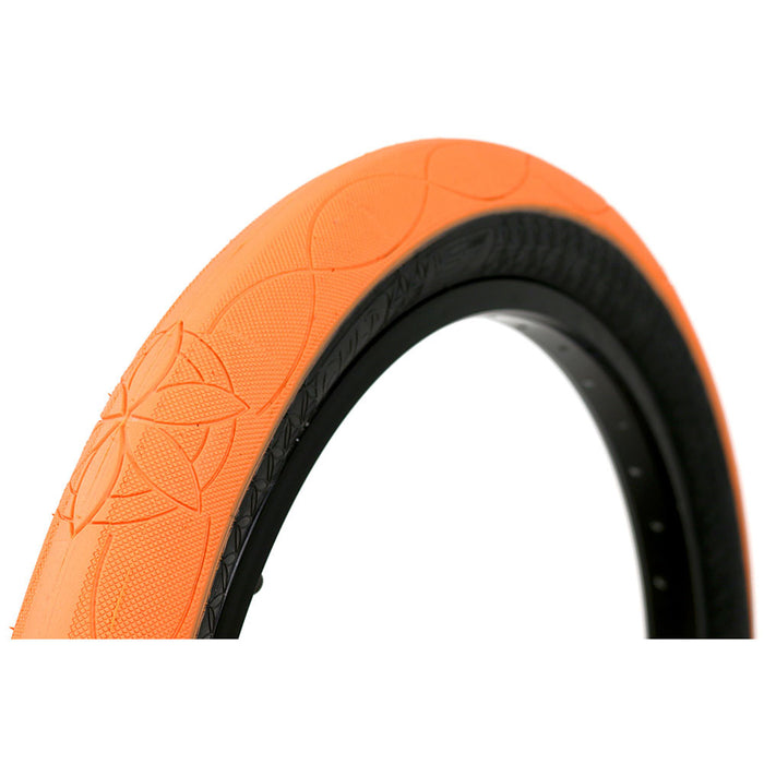 Cult AK Tire - Jibs Action Sports