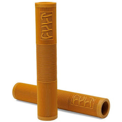 Cult Dehart Grips - Jibs Action Sports