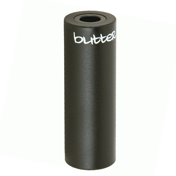 "Cult Butter 4.5"" Peg - Jibs Action Sports"