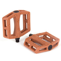 Cult Dak Nylon Pedals - Jibs Action Sports