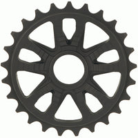 Cult Member V2 Sprocket - Jibs Action Sports