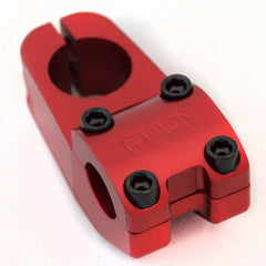 Cult Salvation Topload Stem - Jibs Action Sports