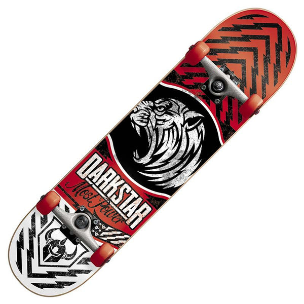 "Darkstar Lion Youth Complete 6.75"" - Jibs Action Sports"