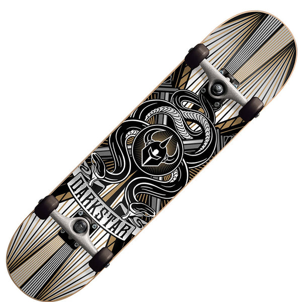 Darkstar Serpent Complete - Jibs Action Sports