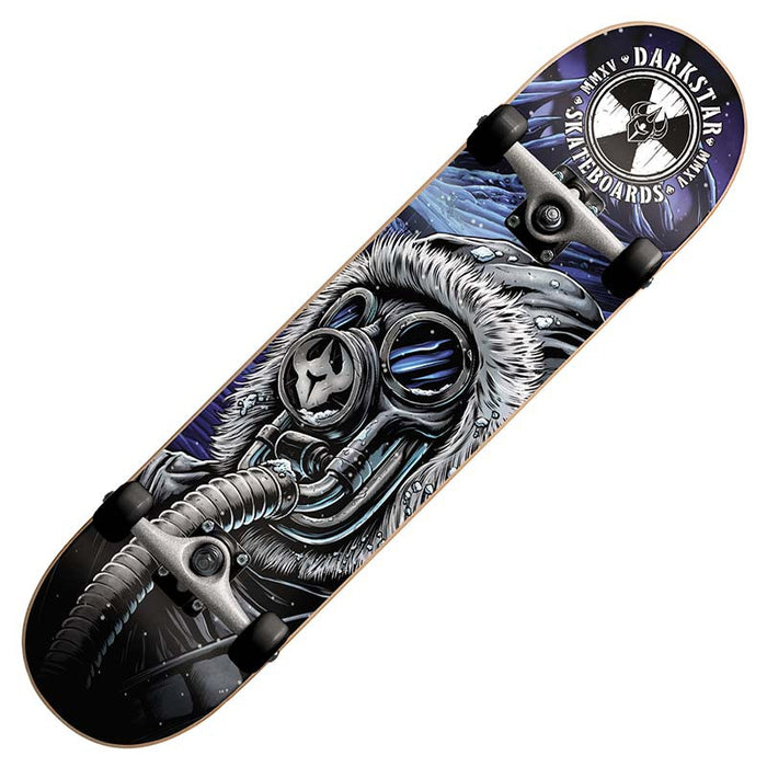"Darkstar Storm Complete 7.625"" - Jibs Action Sports"