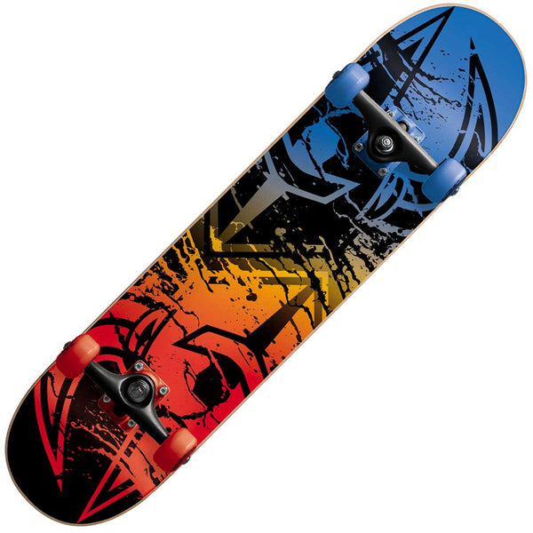 Darkstar Drench Youth Complete 7.375""