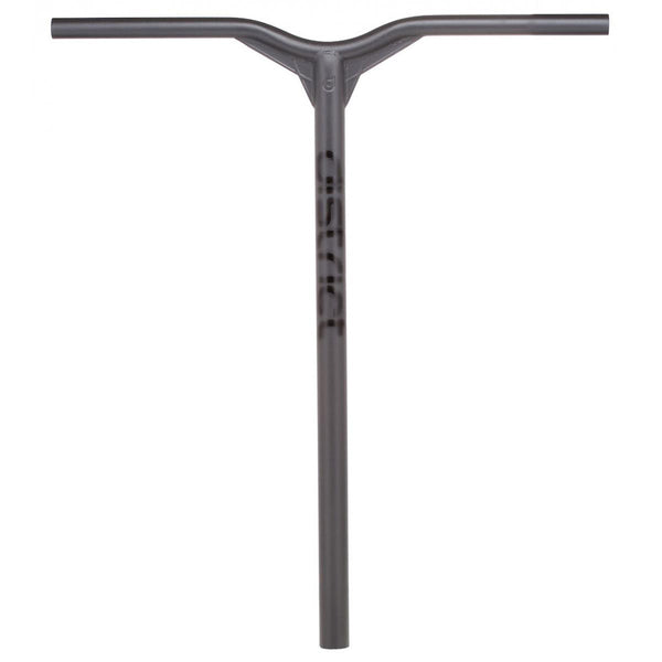 District HT-Series ST1 Bars