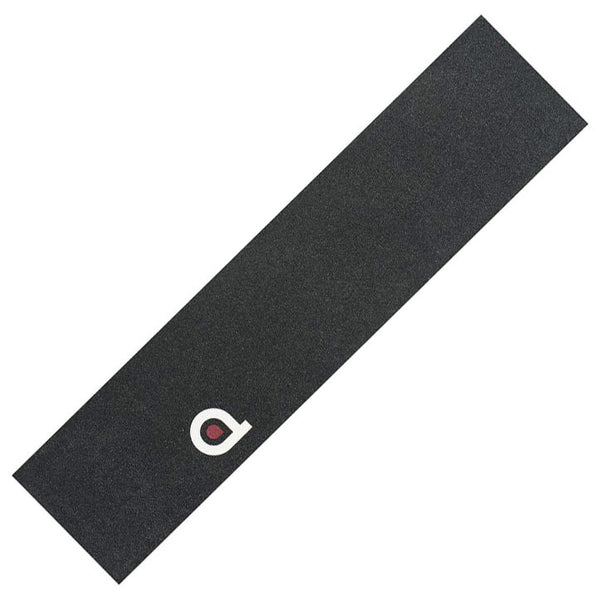 District S Series Small Logo Grip Tape