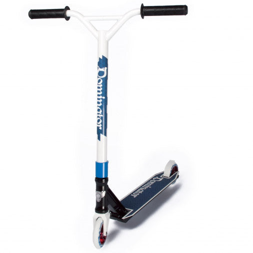 Dominator Liberator Scooter - Jibs Action Sports