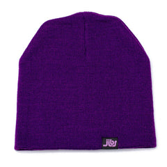 Jibs Highlighter Beanie