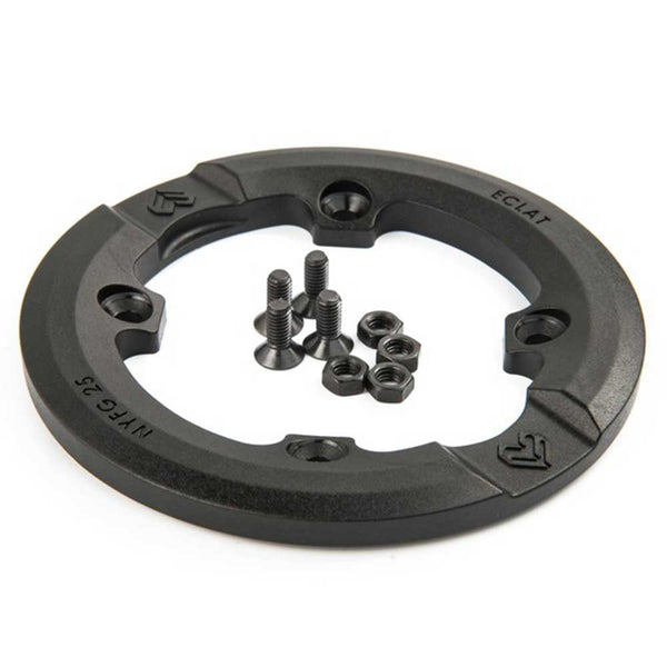Eclat AK Sprocket Replacement Guard