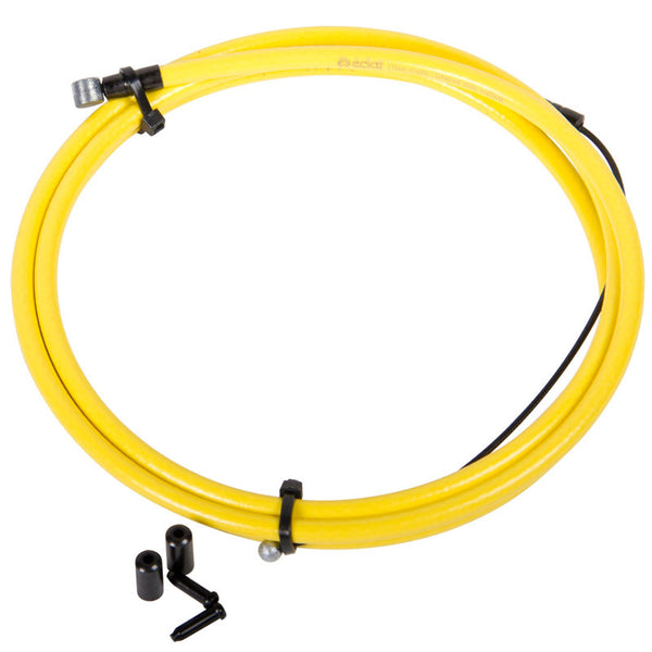 Eclat Core Linear Brake Cable - Jibs Action Sports