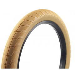 Eclat Fireball Stevie Churchill Signature Tire - Jibs Action Sports
