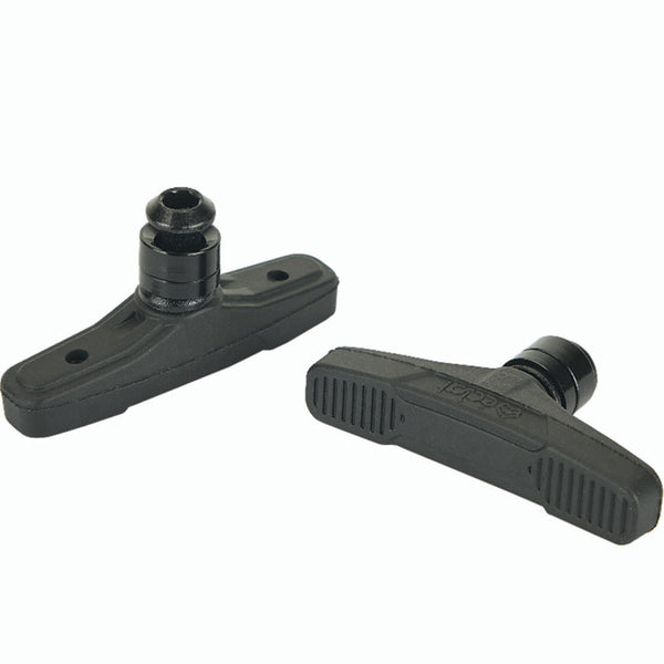 Eclat Force Brake Pads (Female Bolts) - Jibs Action Sports