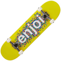 Enjoi Candy Coated FP Complete 8.25""