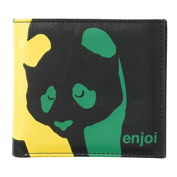 Enjoi Panda Wallet - Jibs Action Sports