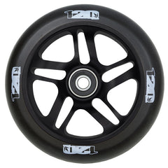 Envy 120mm Wheel - Jibs Action Sports