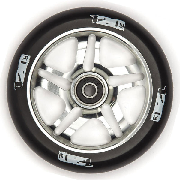Envy 120mm Wheel