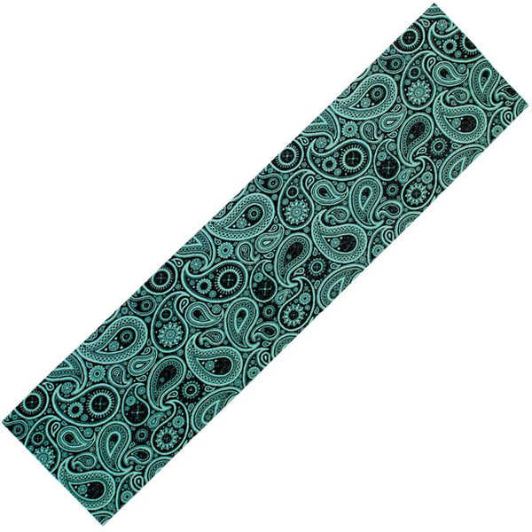 Envy Bandana Grip Tape - Jibs Action Sports