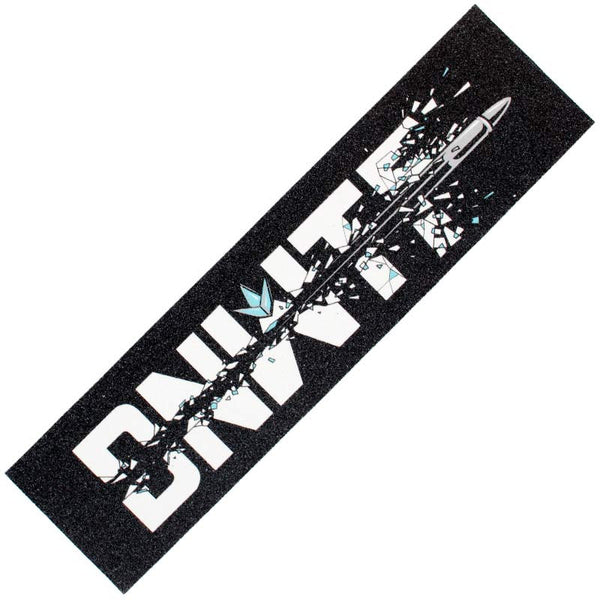 Envy DNWTF Grip Tape - Jibs Action Sports