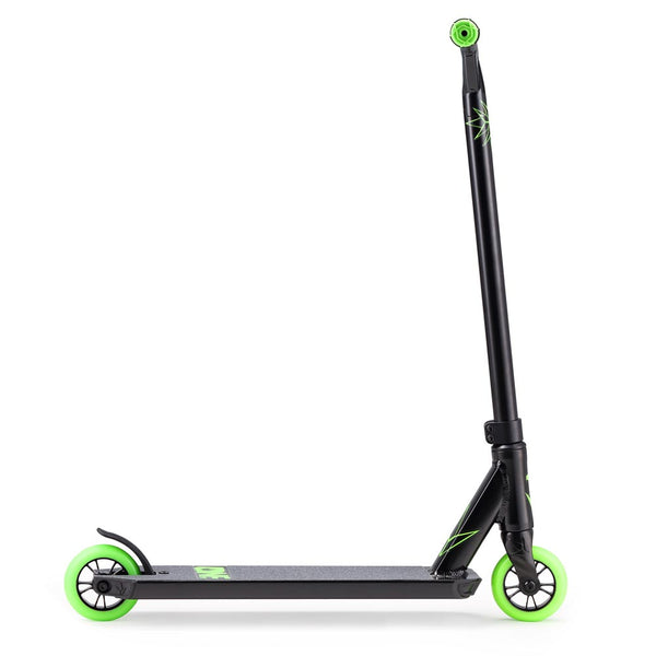 Envy One S2 Complete Scooter