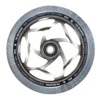 Envy Tri Bearing 120mm x 30mm Wheel