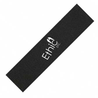 Ethic Big Coarse Grip Tape