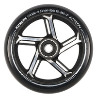 Ethic Acteon 110mm Wheel