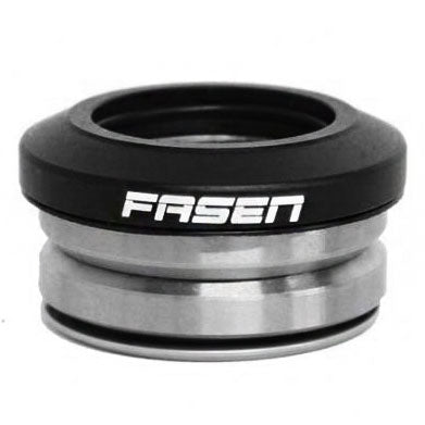 Fasen Integrated Headset